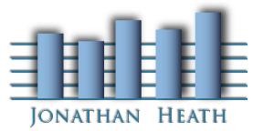Jonathan Heath
